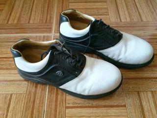 Zapatos Golf, 41