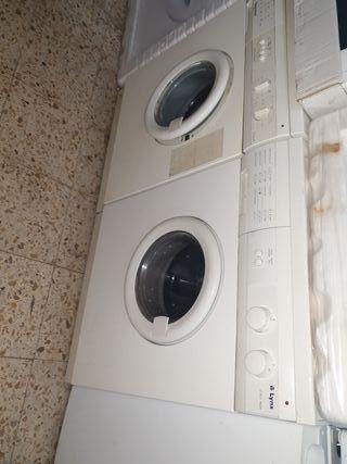 lavadoras 70£ con garantía