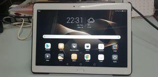 tablet huawei m2