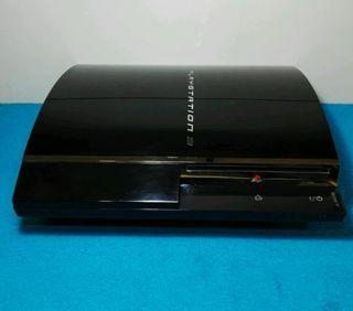 PS3, NVIDIA 960, GTA V PS3.