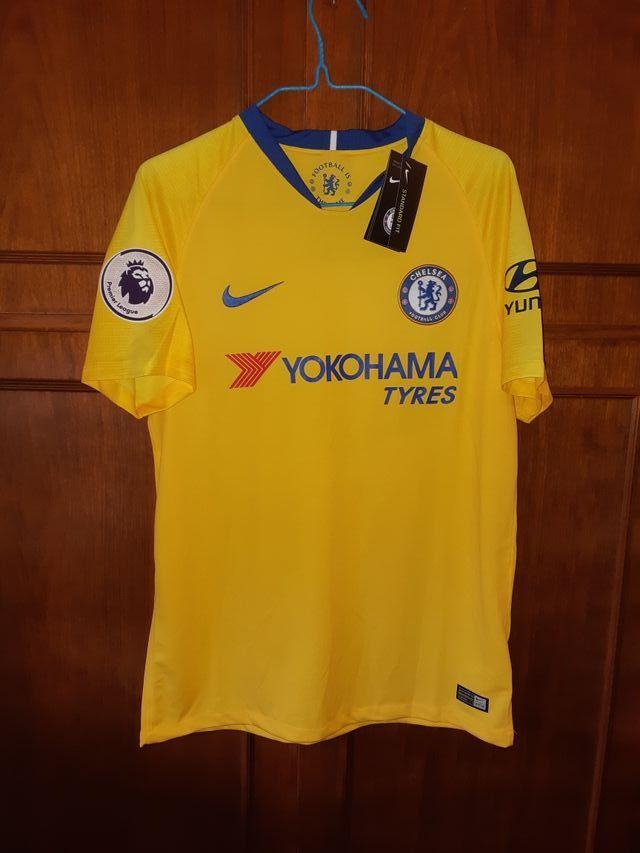 Premier League and Famous Club Jerseys on Sale