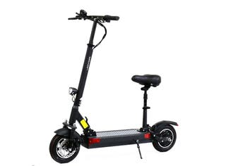 patinete electrico joyor Y10 scooter FINANCIACION