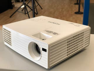 Proyector video HITACHI CP-DX3000