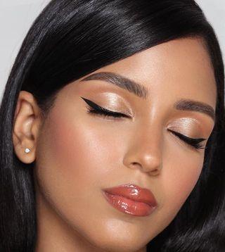Peluqueria y maquillaje para eventos