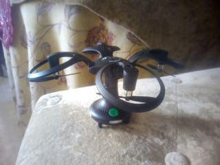 Dron Sirius Alpha