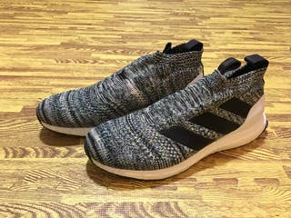 Zapatillas Adidas boost de segunda mano en WALLAPOP 6982e4de930cb