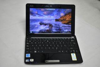Portátil NeetBook ASUS Eee PC