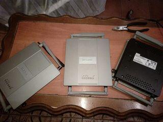 PUNTO ACCESO D-LINK DWL 8600 AP