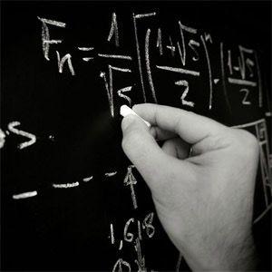 Clases particulares matemáticas, física, química