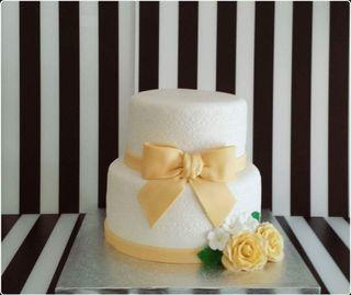 Primera comunión, bautizo y bodas