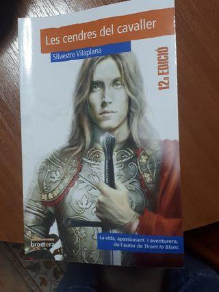 libro de valenciano