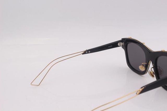 Dior Jadior Sunglasses