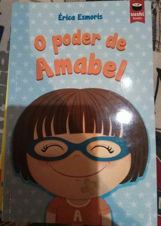 libro juvenil.