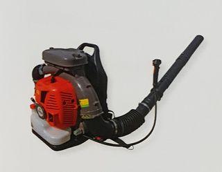 Soplador CAMON EB800-E
