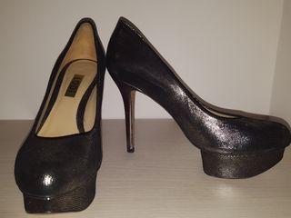 zapato vestir LODI