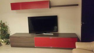 Mueble de comedor/salon