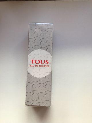 Perfume La Provincia Segunda Wallapop De Mano En Tous Madrid BCwrqB6 6874fe4466e