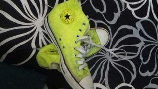 zapatos All Stars
