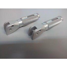 Estriberas de Aluminio Ducati (ver modelos)