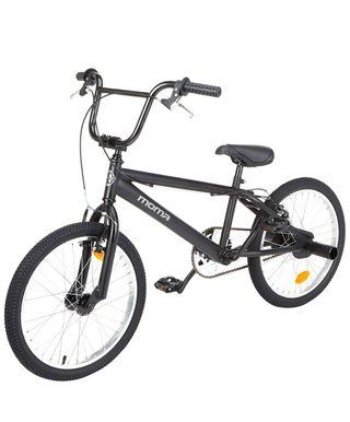 Bicicleta BMX
