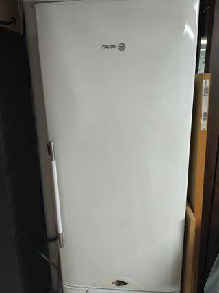 Secadora Dryron de Fagor
