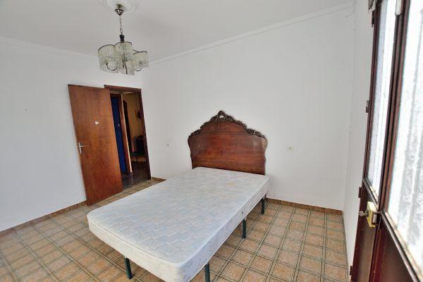 REF: 1177 ARRIATE (Arriate, Málaga)