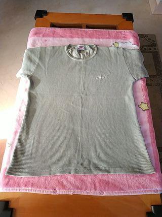 Camiseta chico Levi's. Talla M