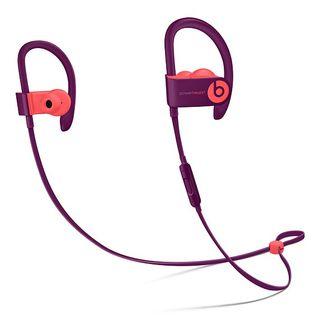 Auriculares Powerbeats3 Wireless