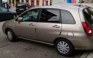 Suzuki Liana 2003
