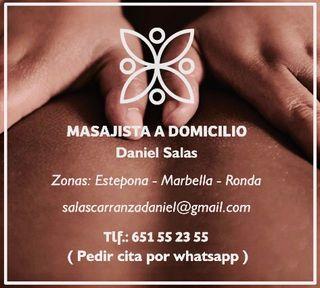 whatsapp calientes con mujeres málaga