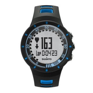 Reloj SUUNTO QUEST BLUE (NUEVO)