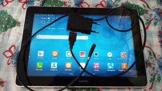 Tablet Huawei MediaPad 10 Link Plus