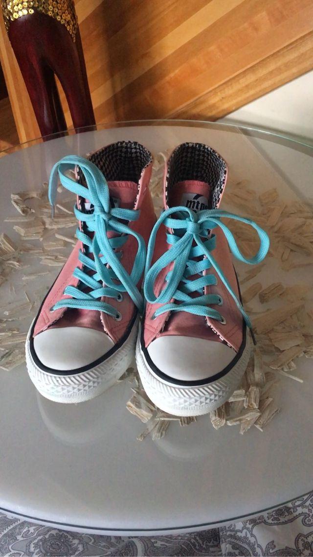 Zapatillas Mtng