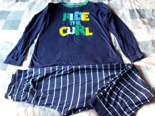 Pijama 14
