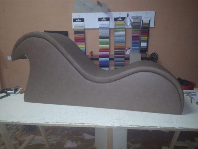sofa divan tantra