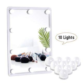 luces kit