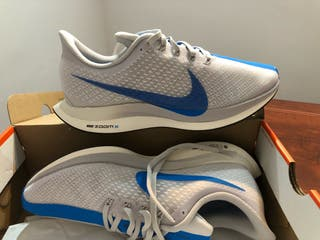 Nike pegasus 35 Turbo -running