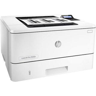 Impresora HP m402N Láser Monocromo