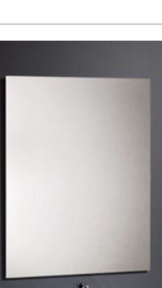 Espejo 60 x 80