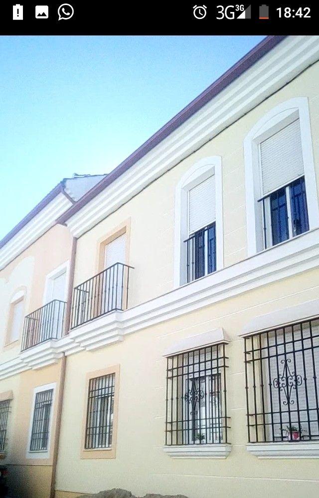 Casa en venta (Villanueva de Algaidas, Málaga)