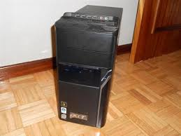 ordenador con hdmi y garantia