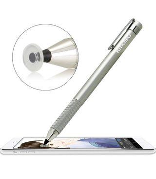 lápiz capacitivo para pantalla táctil