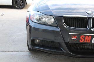 BMW Serie 3 320d E90