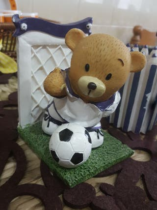 osos futboleros