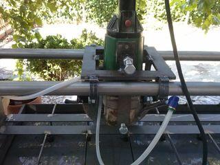 cortador cerámica