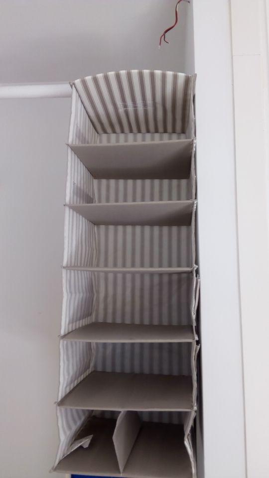 Almacenaje Ropa Ikea De Segunda Mano Por 10 En Madrid En Wallapop