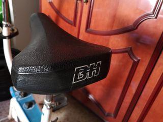 Bicicleta BH Cicloestatic