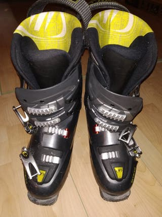Botas ski Tecnica 43