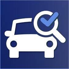 Révisions générales et maintenance (voitures)