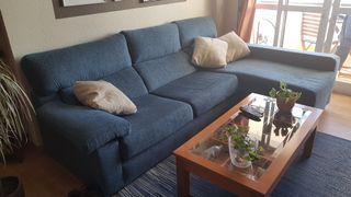 sofa chelon